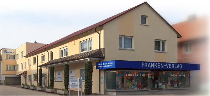 frankenverlag-kronach-2014